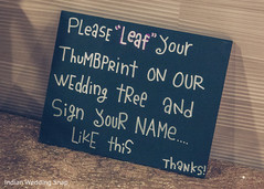 signs,wedding signs,indian wedding signs,wedding signage