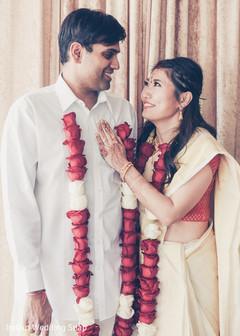 ceremony venue,wedding ceremony venue,indian wedding venue