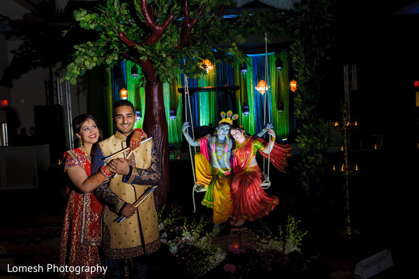 sangeet decor,sangeet decorations,sangeet night decor,sangeet night decorations,pre-wedding d?cor,pre-wedding decorations,god statues