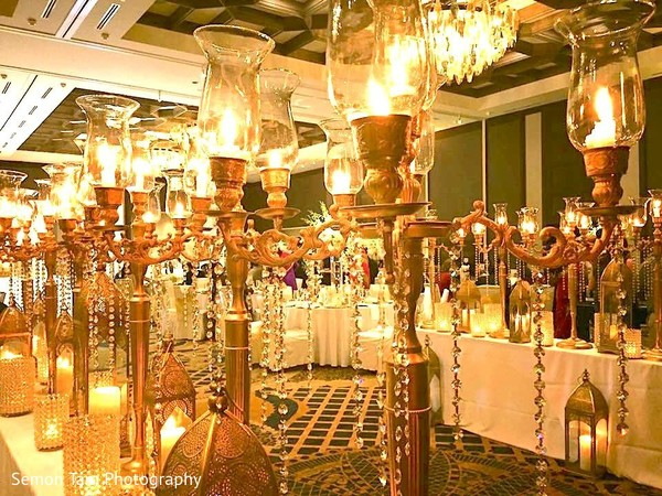 ballroom,wedding ballroom,ballroom for wedding,ballroom for indian wedding,ballroom for wedding reception,ballroom for indian wedding reception,indian wedding ballroom,reception venue,wedding reception venue,indian wedding reception venue,venue,venues,reception venues,wedding reception venues,indian wedding reception venues,beautiful wedding venue,beautiful indian wedding venue