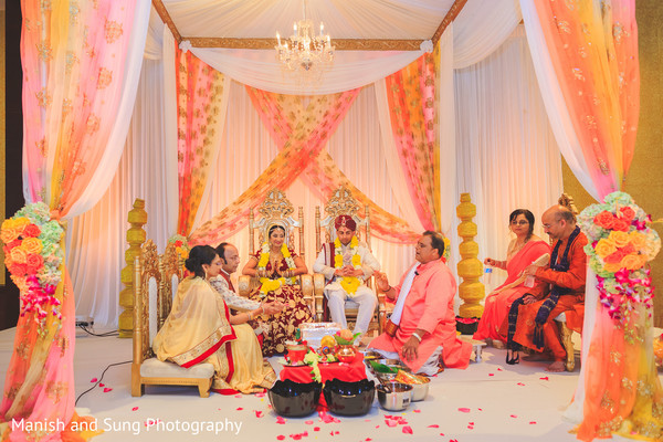 ceremony venue,wedding ceremony venue,indian wedding venue,mandap,mandap design,indian wedding design,indian wedding decor,wedding ceremony decor,wedding mandap,indian wedding mandap,mandap for indian wedding,indian wedding ceremony d?cor