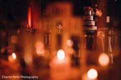 candlelight,mood lighting