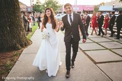 christian wedding,christian indian wedding,christian wedding ceremony,christian ceremony,christian indian wedding ceremony
