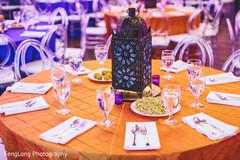 sangeet decor,sangeet decorations,sangeet night decor,sangeet night decorations,pre-wedding d?cor,pre-wedding decorations