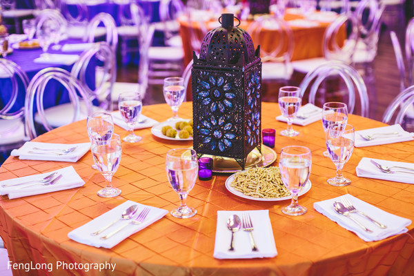 sangeet decor,sangeet decorations,sangeet night decor,sangeet night decorations,pre-wedding d?cor,pre-wedding decorations