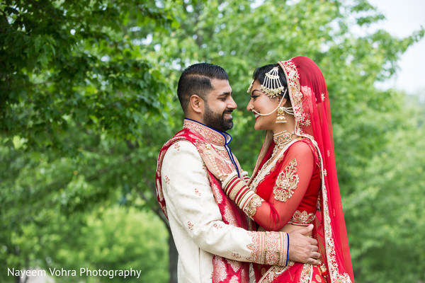 Pre-wedding portraits in Piermont, NY South Asian Wedding by Nayeem Vohra Photography