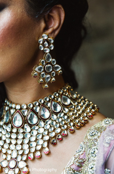 indian wedding jewelry,indian bridal jewelry,necklace,jewelry
