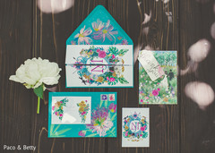 stationery,wedding stationery,custom stationery,wedding invitations,invitations,custom wedding invitations