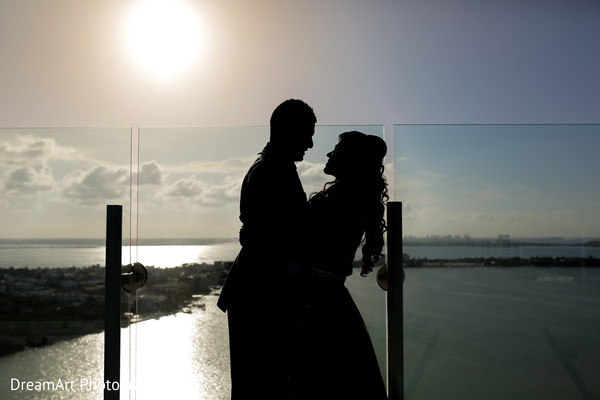 indian couple,indian couple portrait,indian weddings photographer
