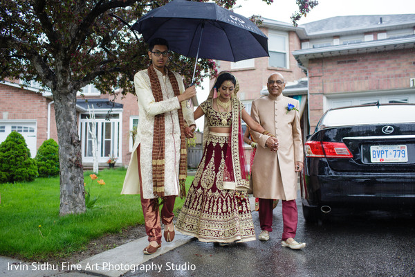 indian bride,indian bride's family,indian bride pictures