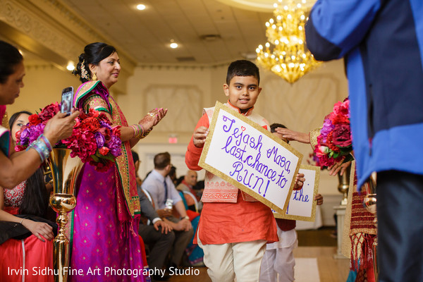 Check this funny posters for the Indian groom in Brampton, ON Indian Wedding by Irvin Sidhu Fine Art Photography Studio