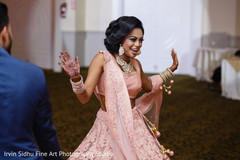 indian bride,indian wedding,bridal sari