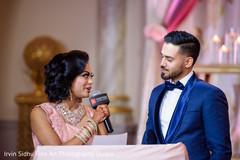 indian wedding,indian wedding reception