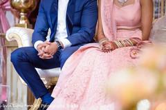indian wedding,indian wedding jewelry,indian wedding details