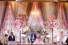 indian wedding reception,indian wedding,indian wedding celebration
