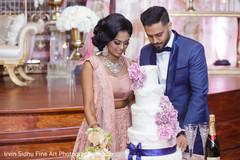 indian wedding,indian couple,indian wedding reception