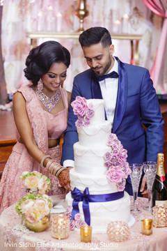 indian wedding,indian couple,indian wedding celebration