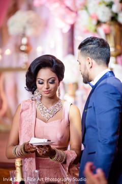indian wedding cake,indian wedding,indian bride and groom