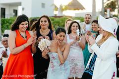 indian wedding,indian destination wedding,outdoor ceremony