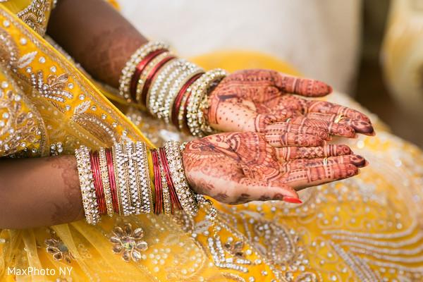 bridal churi, jewelry