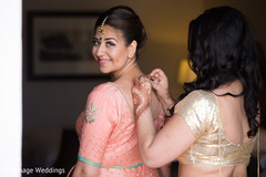 indian wedding,indian bride,indian jewelry
