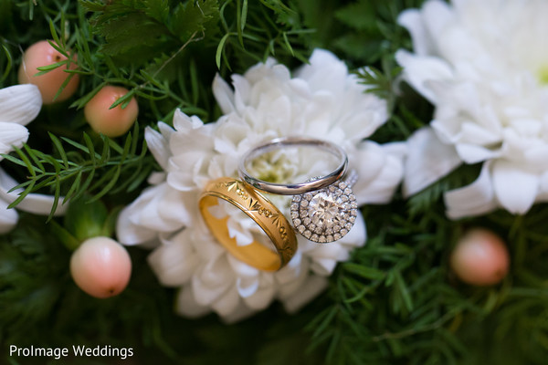 Beautiful Indian Wedding Details in Santa Barbara, CA Indian Wedding by ProImage Weddings