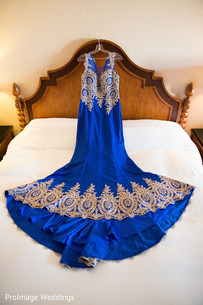 gown,indian fashion,bridal fashion