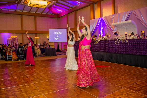 Photo in Starwood Hawaii Destination Indian Weddings