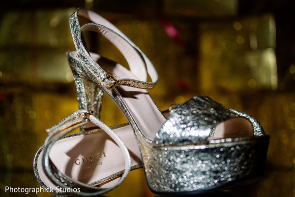 indian bridal shoes,silver indian wedding shoes