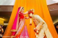 indian wedding ceremony,indian wedding garlands,indian wedding floral and decor