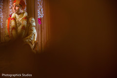 indian groom,indian wedding ceremony,indian groom photography