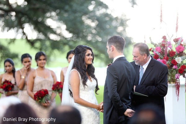 christian wedding,christian indian wedding,christian wedding ceremony,christian ceremony,christian indian wedding ceremony