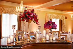 displays for indian wedding,decor displays for indian wedding,wedding displays,indian wedding displays,indian wedding decorations,indian wedding decor,indian wedding decoration,indian wedding decorators,indian wedding decorator,indian wedding ideas,indian wedding decoration ideas,ceremony decor,wedding ceremony decor,indian wedding ceremony decor,photo decor,photo display
