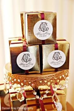 custom favors,custom wedding favors,stationery,wedding stationery,custom stationery,wedding invitations,invitations,custom wedding invitations