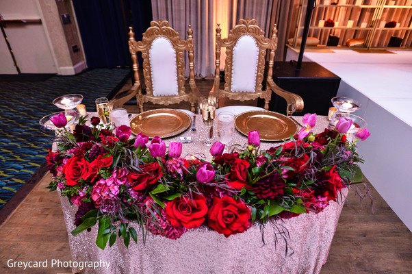 tablescapes,tablescape,tablescapes for indian wedding,tablescapes for wedding,tablescapes for reception,tablescapes for indian wedding reception,tablescapes for wedding reception,indian wedding decorations,indian wedding decor,indian wedding decoration