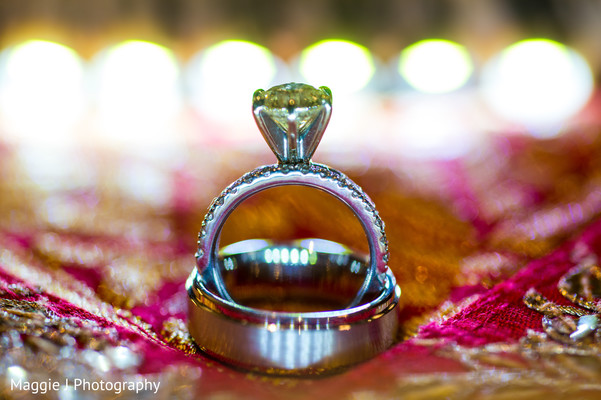 indian wedding ring,indian wedding jewelry