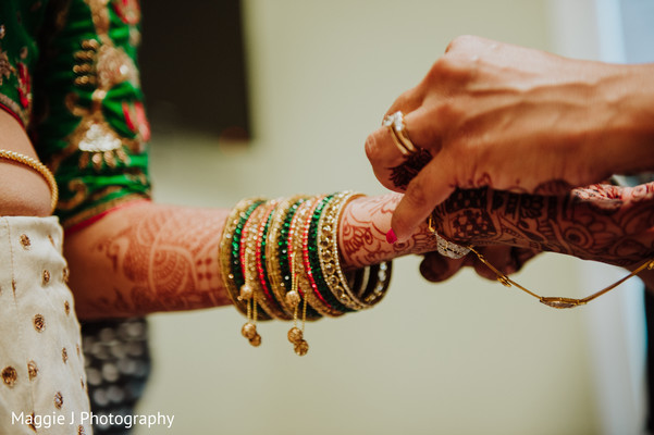 bridal bangles,bridal jewelry,bridal mehndi,getting ready