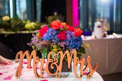 indian wedding main table,indian wedding flower decoration,wedding decoration pictures,decoration ideas