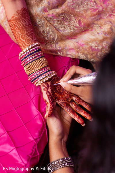 mehndi,mehndi party,maharani