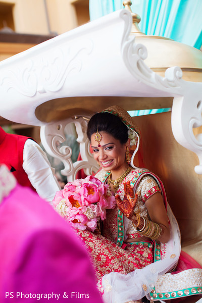 indian wedding,maharani,raja