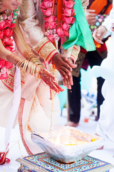 maharani,destination wedding,indian wedding ceremony