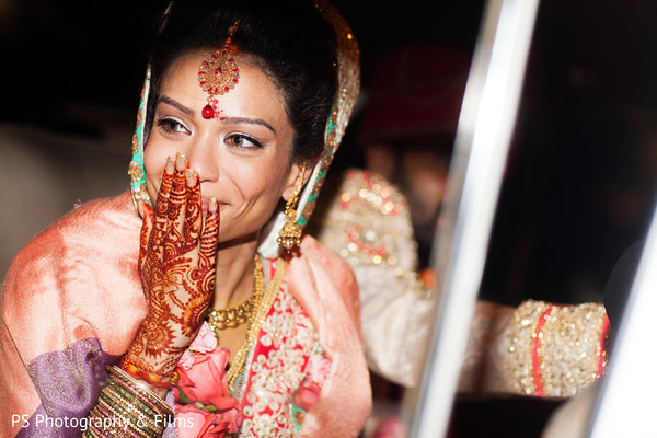 indian wedding traditions,indian wedding ceremony,maharani,raja