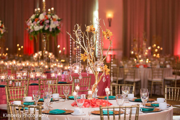 floral and decor,indian wedding,wedding ideas