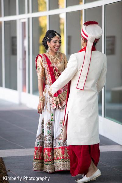 maharani,raja,bridal fashion,groom fashion