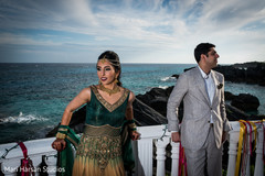 indian destination wedding,indian wedding,indian wedding photography