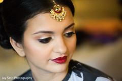 Indian bride, Indian bridal, indian bridal portrait