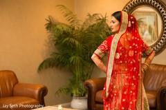 indian bride,indian bridal,indian bridal portrait