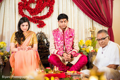 bride and groom portrait,indian wedding day portrait,traditional indian wedding,indian wedding traditions,indian wedding traditions and customs,indian wedding tradition,traditional indian ceremony,traditional south indian ceremony,south indian wedding ceremony,south indian wedding,south indian ceremony