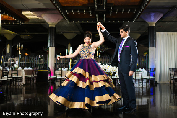 bride and groom photography,bride and groom reception portrait
