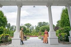 bride and groom wedding outdoor portrait,bride and groom outdoor wedding photography